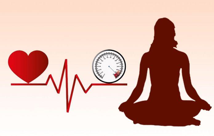 kezdő magas vérnyomás