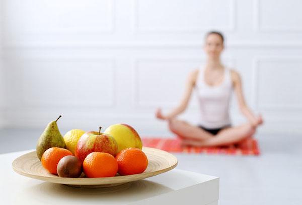 9 tipp a magas vérnyomás megregulázására - Kezdő Jóga..